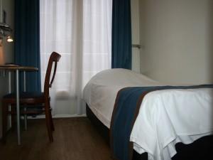 Hotel doria amsterdam boek rechtstreeks for Hotel doria amsterdam