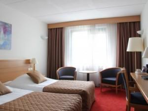 Luxe Badkamer Amsterdam : Bastion hotel amsterdam noord amsterdam boek rechtstreeks