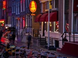 Hotels In Amsterdam Near Red Light District Boek Direct Bij Het Hotel