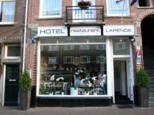 Hotels In Amsterdam Ab 20 00 Direkt Buchen