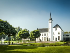 De Ruwenberg Hotel - Meetings - Events, Sint Michielsgestel