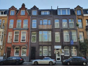 Hotels In Amsterdam From 15 00 Book Direct