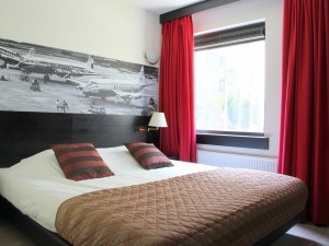 Hotels In Schiphol From 16 00 Book Direct