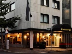 Hotels in Wermelskirchen ab 39,00 € - Direkt buchen!