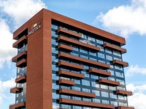 Van der Valk Hotel Enschede  Hotel Enschede