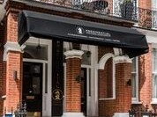 Presidential Serviced Apartments, Londres