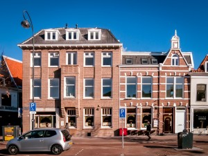 Cozy Lofts Haarlem, Haarlem