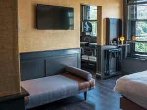 PH Hotel 1666, Amsterdam - Prenota Direttamente!