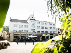 Grand Hotel Voncken - Hampshire, Valkenburg