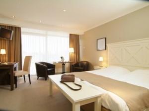 Hotel de wielingen cadzand réservation directe