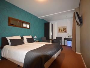 Kleiner Kühlschrank Im Hotelzimmer : Komfort zimmer mit doppelbett hotelzimmer suiten dorint