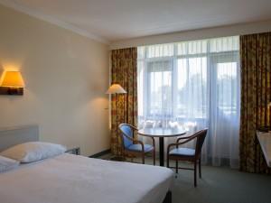 Postillion hotel amersfoort veluwemeer putten boek rechtstreeks!