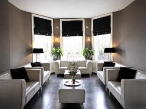 Hotel Piet Hein, Amsterdam - Prenota Direttamente!