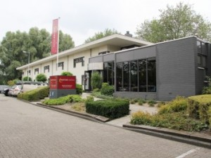 Bastion Hotel Amsterdam Noord Amsterdam Direkt Buchen