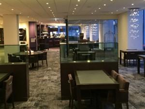 Fletcher Hotel Restaurant Nieuwegein Utrecht Nieuwegein Boek