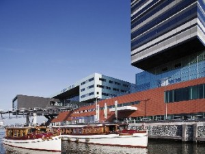 M venpick hotel amsterdam city centre amsterdam boek for Hotel doria amsterdam