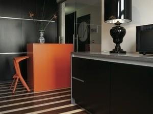 NL Hotel District Leidseplein, Amsterdam - Prenota Direttamente!