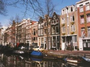Hotel van onna amsterdam boek rechtstreeks for Hotel doria amsterdam