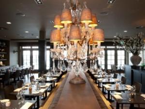 Fletcher Hotel Huizen : Fletcher hotel restaurant nautisch kwartier huizen book direct