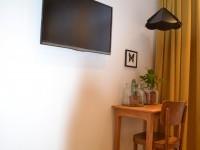 Hotel Dwars Amsterdam : Best price on mr jordaan in amsterdam reviews