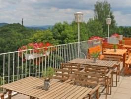 Hotel Schone Aussicht Trier Direkt Buchen