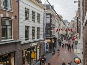 Van Gelder Hotel Amsterdam