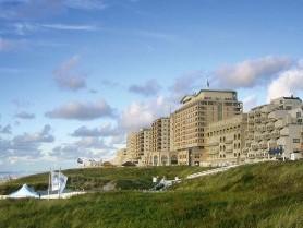 Grand Hotel Huis Ter Duin Noordwijk Aan Zee Direkt Buchen