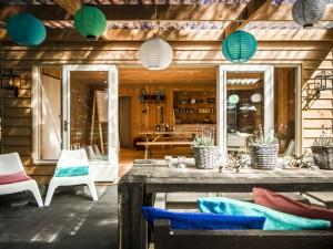 Fletcher Hotel-Restaurant Mooi Veluwe, Putten - Direkt buchen!